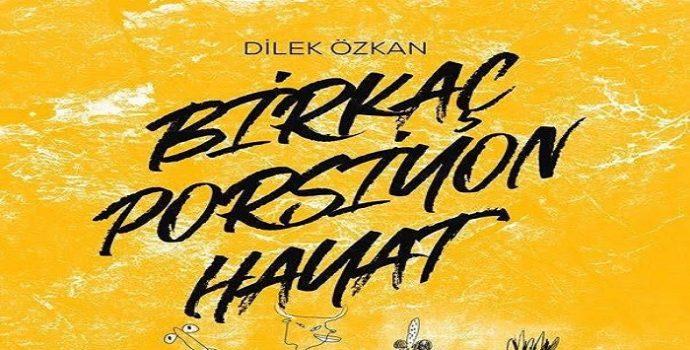 Türkçe Şiir'de Bir İlk