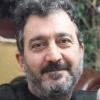 M. Şirin ÖZTÜRK
