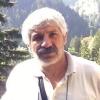 Ali MAKAL