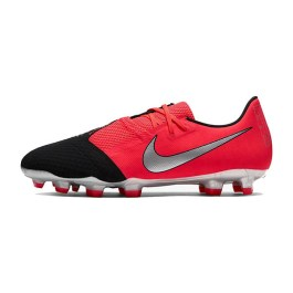 Nike Phantom Venom Academy FG Game Over Erkek Krampon AO0566-606
