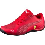 PUMA DRIFT CAT 5 ULTRA SF JR 362703 01