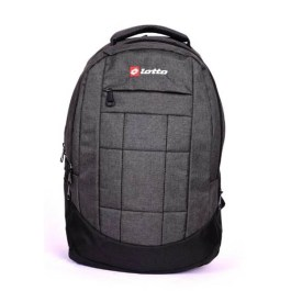 Lotto Unisex Sırt Çantası – Aboott Backpack – R7837