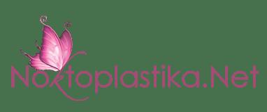 Онлайн магазин – гел лакове, материали и консумативи за маникюр