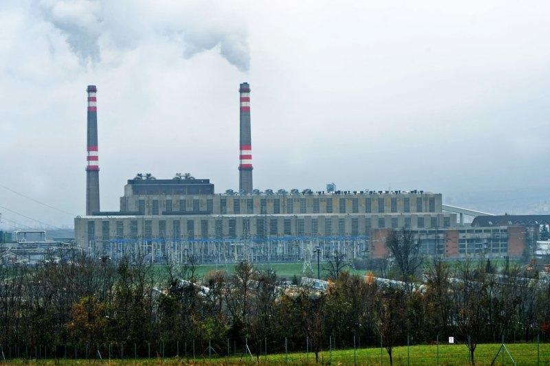Évi 200 ezer tonna tüzelőanyagot vesznek