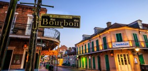 Source: http://paycationsuccessteam.com/wp-content/uploads/2016/01/Bourbon-street.jpg