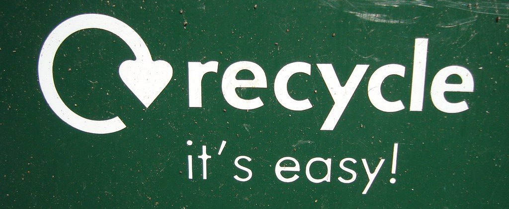 Recycling: Are We Really Making a Difference?