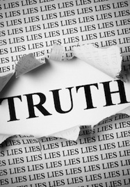 Truth or lies