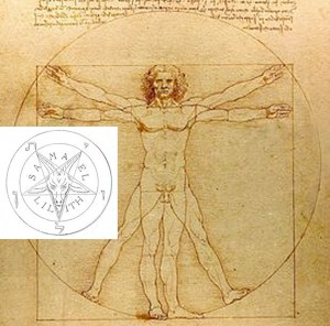 moving the points in the pentagram