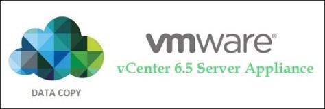 vcsa60to65datacopy01