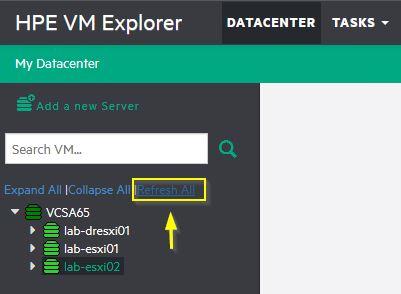 vmexplorer65released16