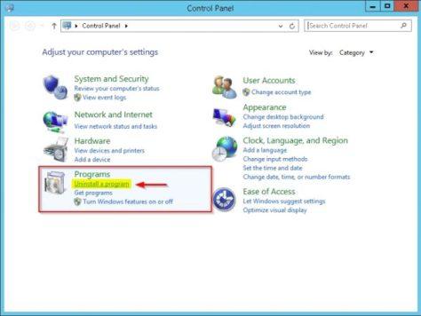 veeam-backup-fails-azureadconnect-05