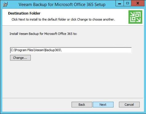 veeam-backup-office365-15-05