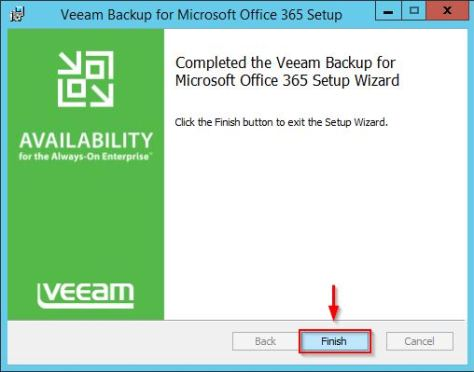veeam-backup-office365-15-08