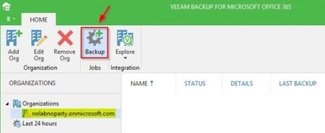 veeam-backup-office365-15-29