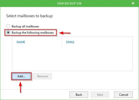 veeam-backup-office365-15-31