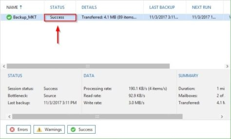 veeam-backup-office365-15-38