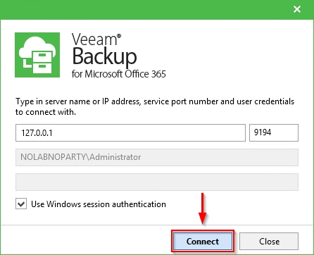 veeam-backup-office365-15-40