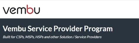 vembu-perpetual-licensing-service-provider-program-03