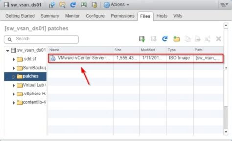 patching-vc-ha-cluster-05