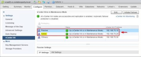 patching-vc-ha-cluster-24