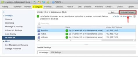 patching-vc-ha-cluster-29