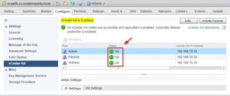 patching-vc-ha-cluster-32