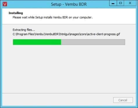 vembu-bdr-suite-14