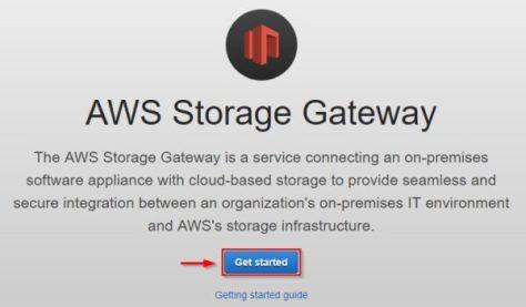 aws-gateway-s3-04