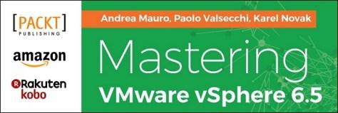 mastering-vsphere-6-5-book-feedback-01