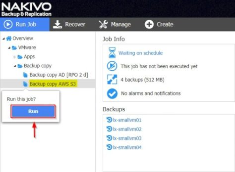 nakivo-backup-amazon-s3-20