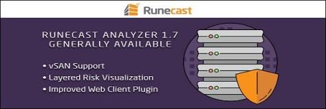 runecast-analyzer-vsan-support-01