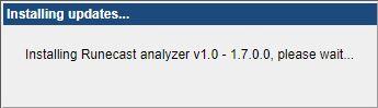 runecast-analyzer-vsan-support-08