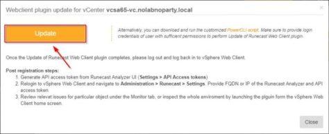 runecast-analyzer-vsan-support-11