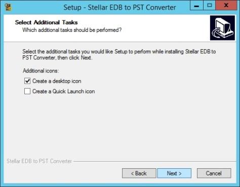 stellar-edb-pst-converter-07
