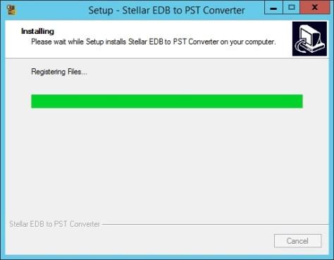 stellar-edb-pst-converter-09