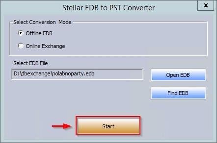 stellar-edb-pst-converter-18