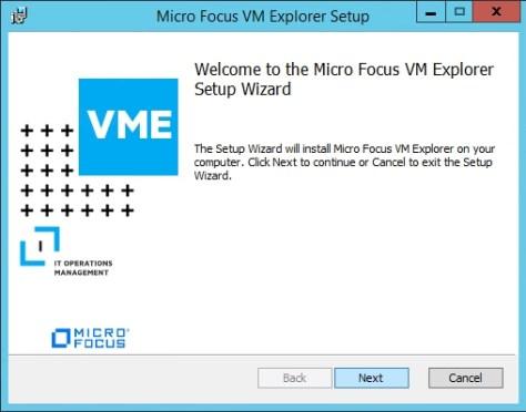 micro-focus-vm-explorer-7-0-released-03