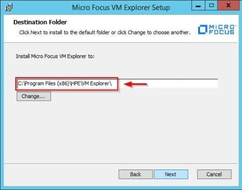 micro-focus-vm-explorer-7-0-released-04