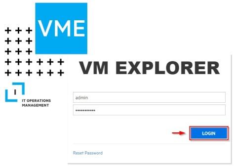 micro-focus-vm-explorer-7-0-released-09