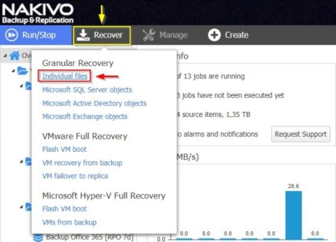 nakivo-backup-replication-7-4-vm-failover-02
