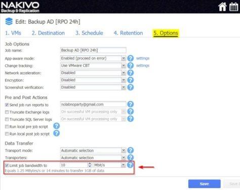 nakivo-backup-replication-7-4-vm-failover-07