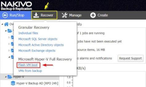 nakivo-backup-replication-7-4-vm-failover-09