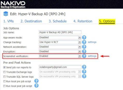nakivo-backup-replication-7-4-vm-failover-10