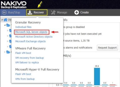 nakivo-backup-replication-7-4-vm-failover-11