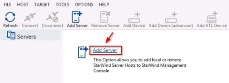 starwind-web-management-26