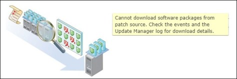 vum-cannot-download-packages-patch-source-error-01