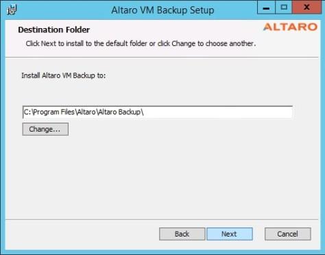 altaro-vm-backup-7-6-released-13