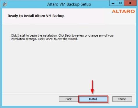 altaro-vm-backup-7-6-released-14