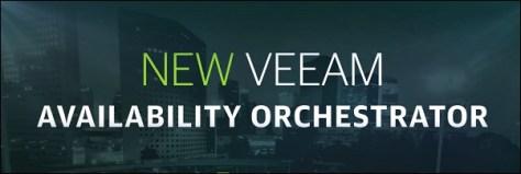 veeam-orchestrator-setup-01