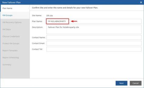 configure-failover-plan-vao-04